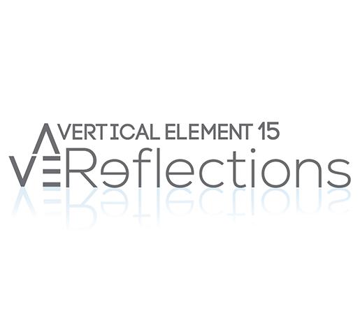 Vertical Element