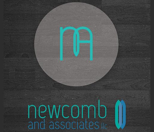 Newcomb & Associates Brand Design